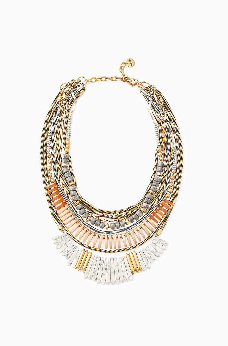 fullsizerender statement gems silver festival maisie product s necklace jane