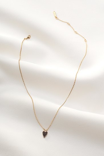 0e169304b1f28 Long & Layering Necklaces | Stella & Dot
