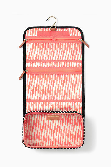Stella And Dot Jewelry Travel Case 1000 Jewelry Box