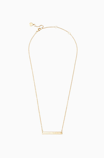 necklaces women for jewelry ascending medallion cam delicate c zodiac nordstrom crossbar necklace