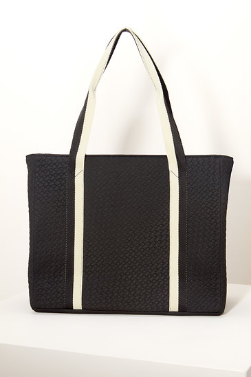 7ff9bc997 Bags - Totes, Travel, Clutches, & Wallets | Stella & Do | Stella & Dot