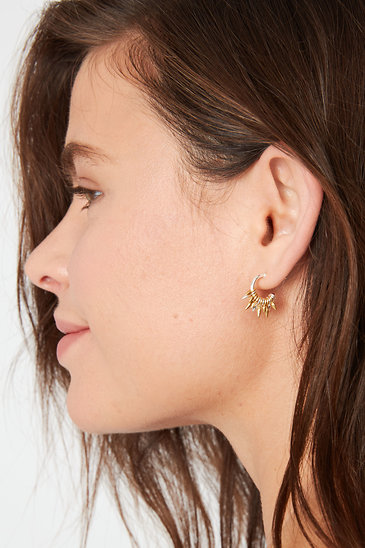 18cbd7d2dba11 What Are Stella And Dot Earrings Made Of - Best All Earring Photos ...