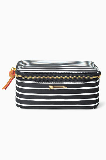 Travel Jewelry Box Travel Jewelry Case Stella Dot