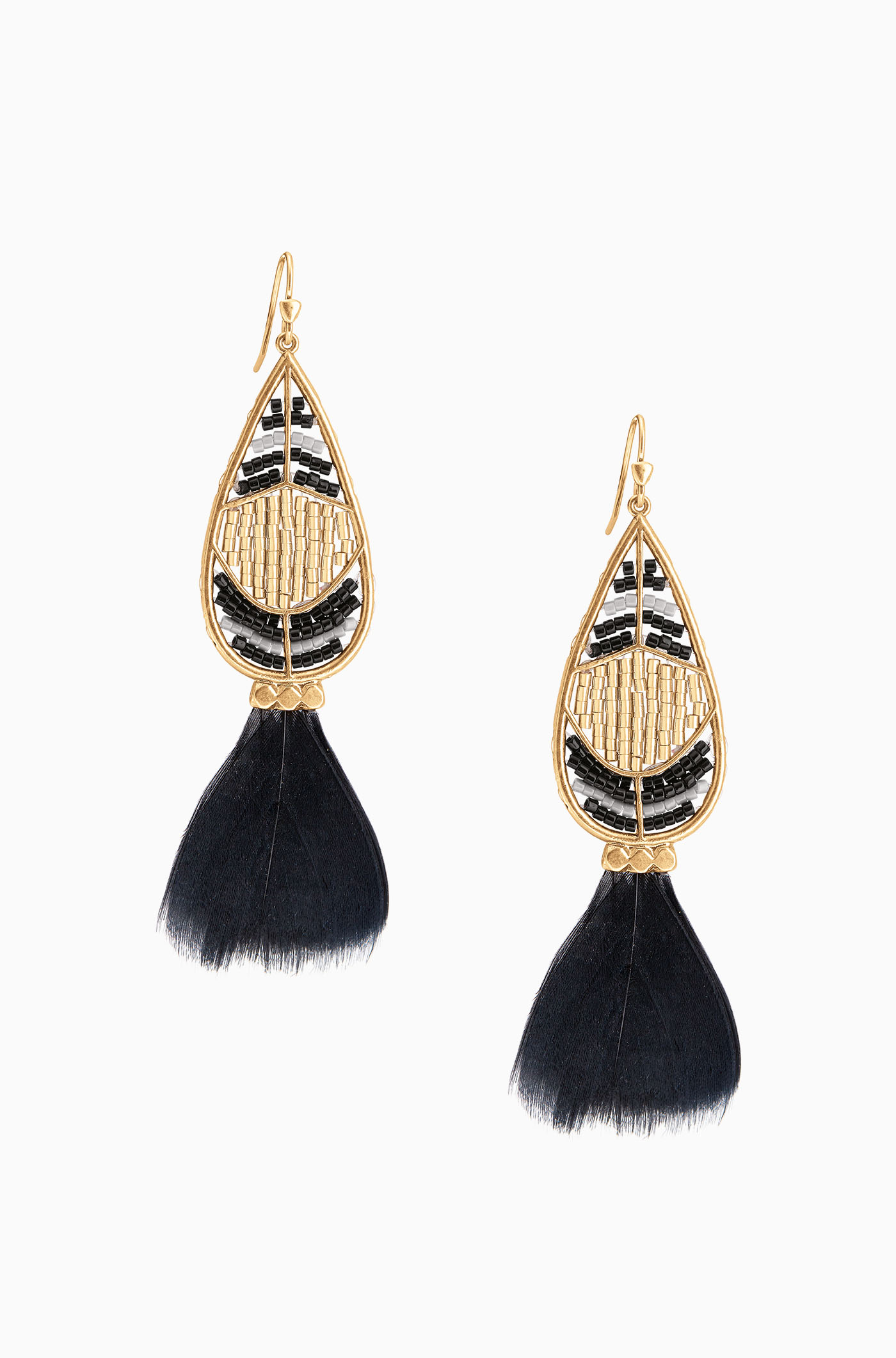 shop img twin earrings feather gallery navajo feathered eagle feathers silver