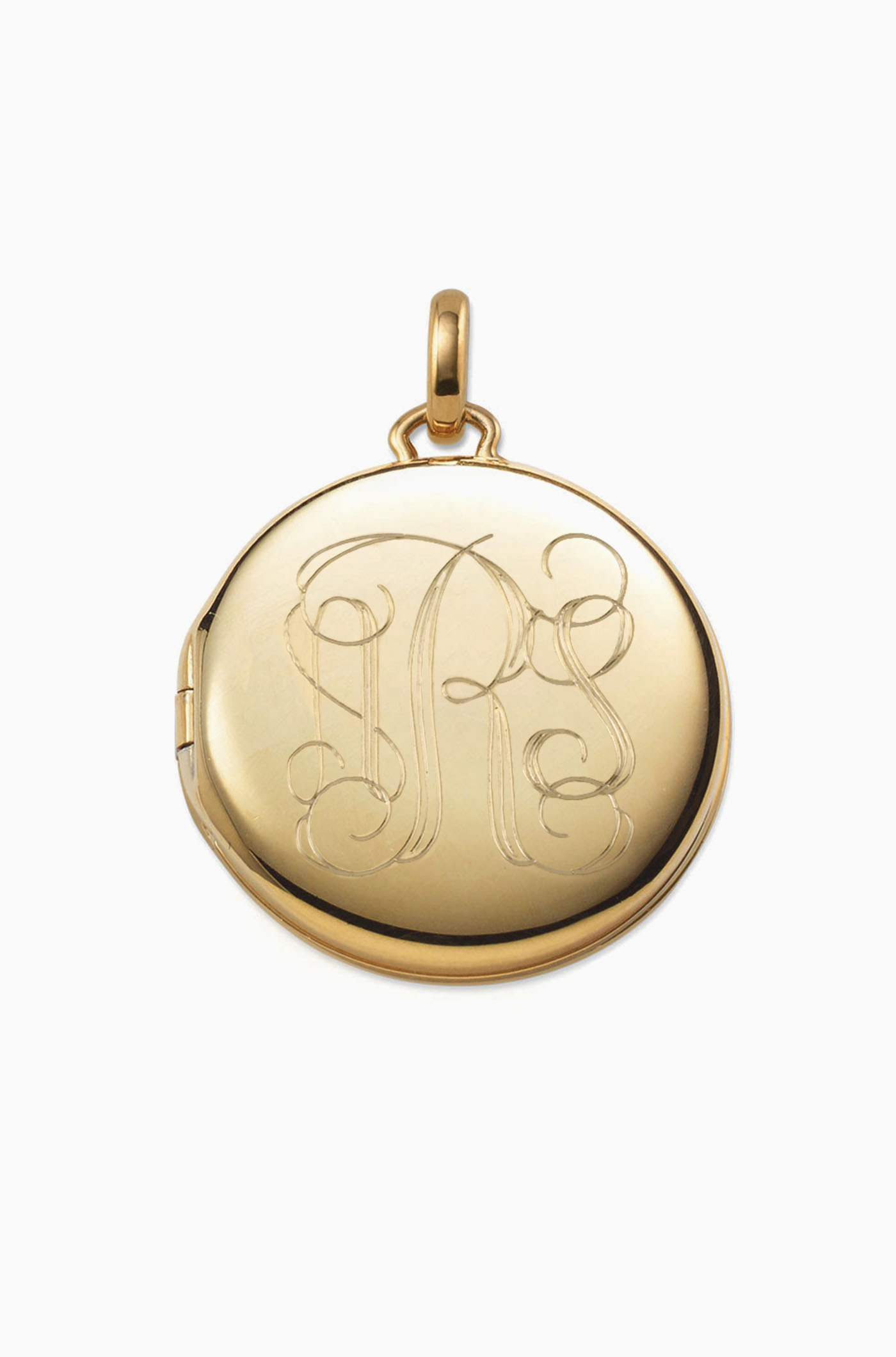 monogram monogrammed antique il h locket listing engraved w fullxfull gold filled lockets zoom