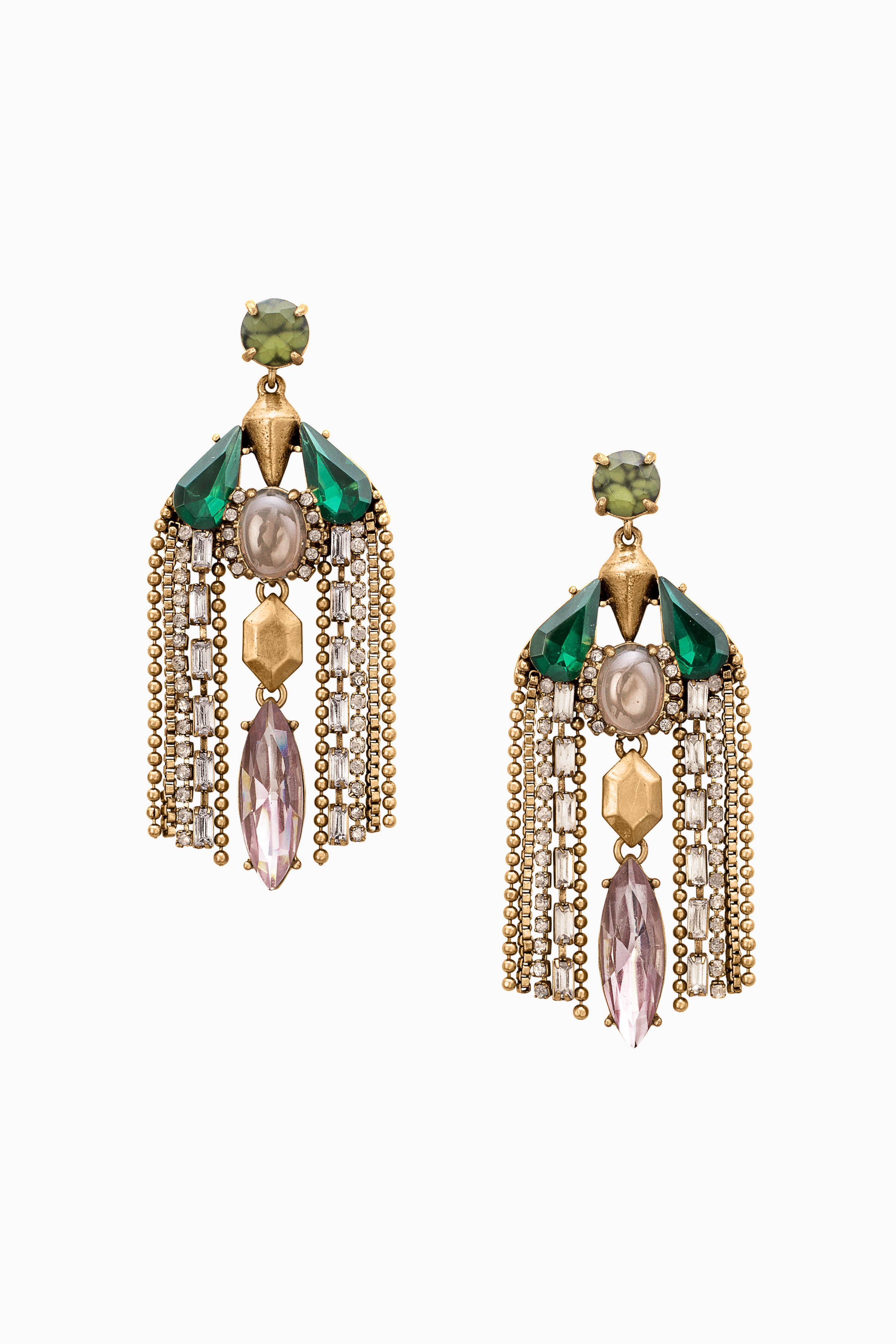 Rebecca minkoff pixie chandeliers stella dot arubaitofo Image collections