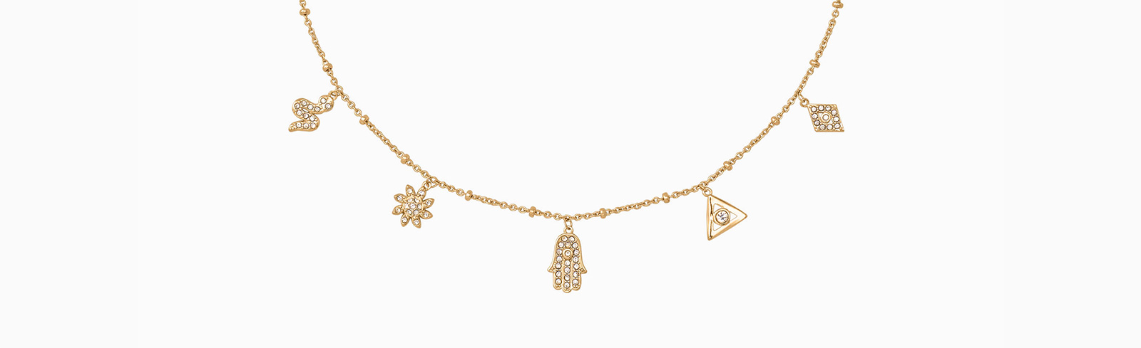 Shop Stella and Dot Necklaces