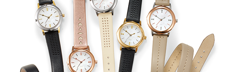 Shop Stella and Dot Watches