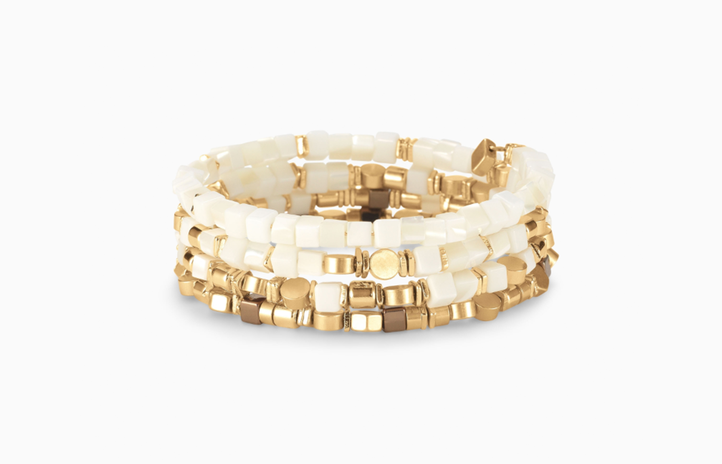 Shop Stella and Dot Bracelets