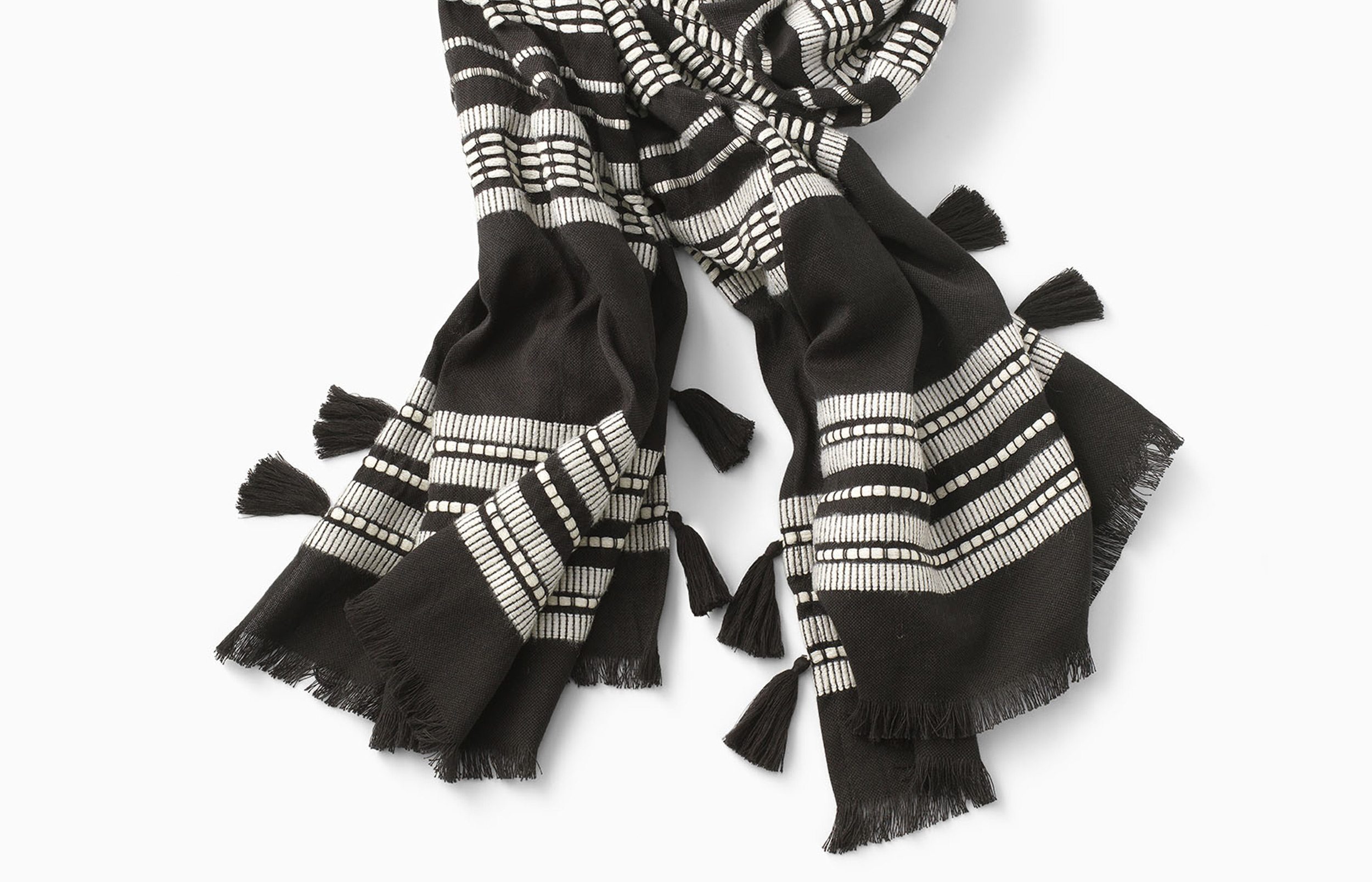 Shop Stella and Dot Scarves