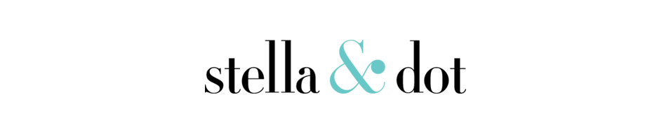 stella & dot montreal spring launch & styling session tickets, sun