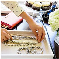 At-Home Parties | Stella & Dot