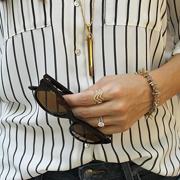 Shop & Share your #stelladotstyle - Bracelets